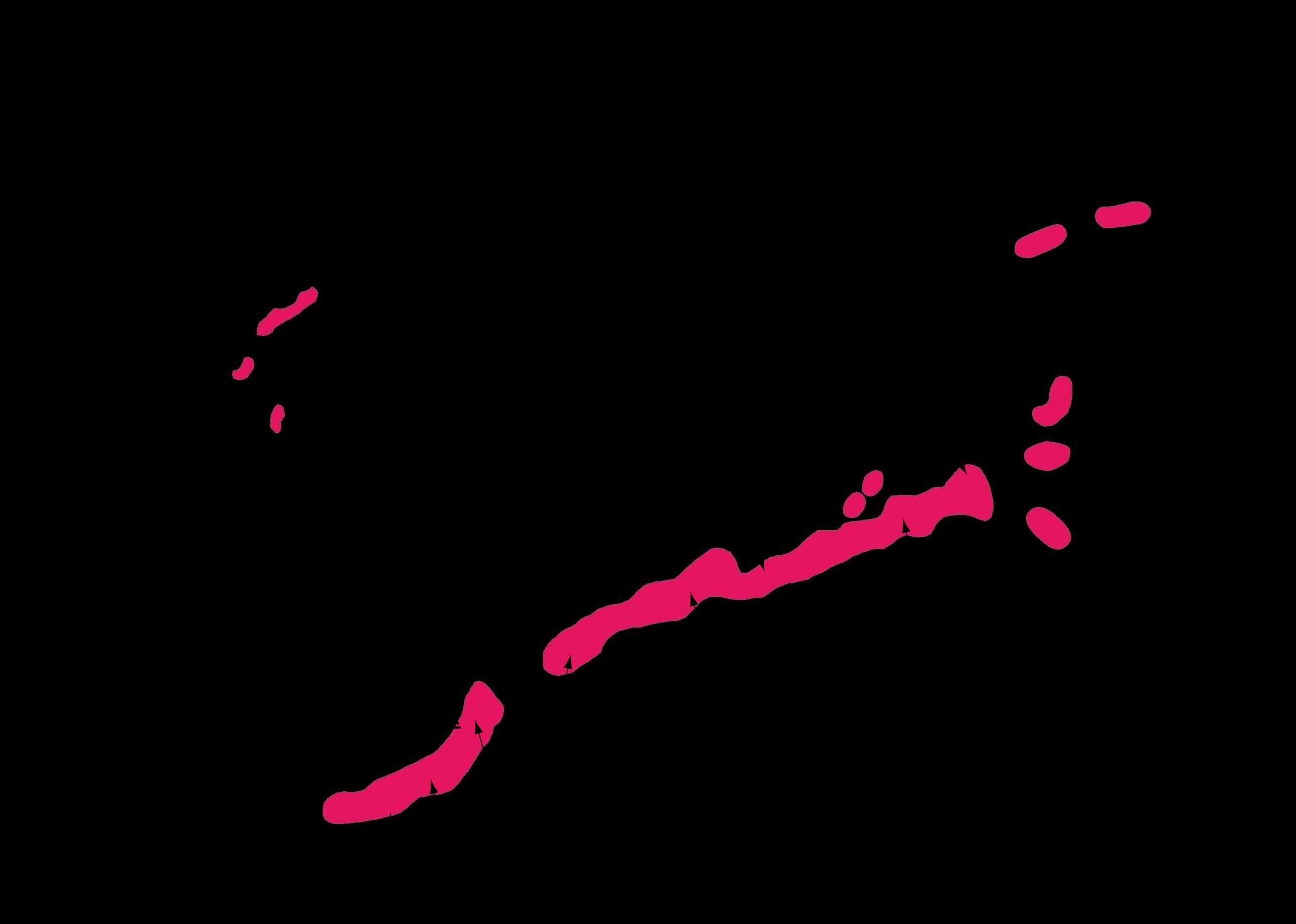 県 南部 地震 兵庫