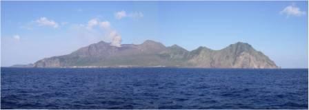 気象庁|諏訪之瀬島