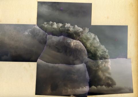 気象庁 三宅島火山防災連絡事務所 1983 昭和58 年10月3日噴火